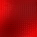 Гаджеты смотором предложено считать мопедом